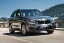 Sécurité des piétons:des ratés pour BMW
