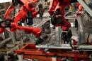 Fiat Chrysler va investir 4,5 milliards de dollars aux États-Unis et électrifier les JEEP