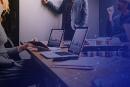 Comment intégrer l'intelligence artificielle dans votre modèle d'affaires ?