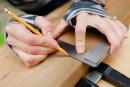 Rénovations: novices, àvos outils!