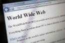 À 30ans, le web est-il devenu un «monstre hors de tout contrôle»?
