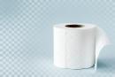 La déforestation par le papier hygiénique