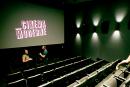 L'audace des cinémas dequartier
