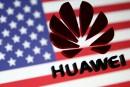 Huawei entame un recours judiciaire contre les États-Unis