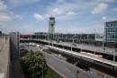 Pas d'Aer Lingus à Montréal avant 2020