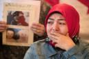 Ouïgours détenus en Chine: «Prouvez-nous qu'ils sont vivants !»