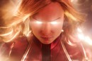 <em>Captain Marvel</em> s'envole en tête du box-office