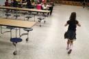 New York: un jour par semaine sans viande dans les cantines scolaires
