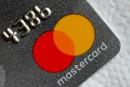 MasterCard acquiert la torontoise Ethoca