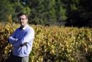 En Aude, des vignerons inventent le «bio» de demain