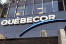 Profits en hausse pour Québecor au 4e trimestre