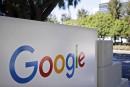 Google veut restaurer la confiance en luttant contre les «mauvaises» publicités