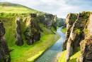 Un canyon rendu célèbre par Justin Bieber interdit aux touristes