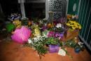 À Christchurch, des habitants au «coeur brisé» et «solidaires»