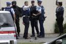Christchurch: enquêtes sur des séjours du tireur en Bulgarie et Turquie