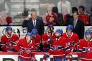 Blackhawks-Canadien: quand les meilleurs ne sont pas les meilleurs