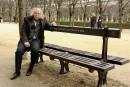 S'asseoir avec Michel Goulet... autour du monde