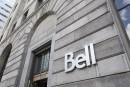 Bell: moins d'heures de travail pour 70 techniciens
