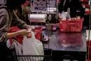 Le Japon s'attaque (un peu) au problème du plastique