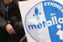 Régimes de retraite protégés: le syndicat des Métallos sceptique