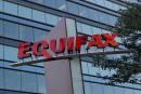 Une action collective québécoise contre Equifax ira de l'avant