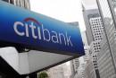 Citigroup dépose aux États-Unis plus de 200 millions de dollars du Venezuela
