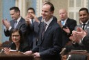 Budget Québec 2019: feu vert aux dépenses