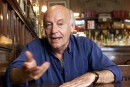 Eduardo Galeano: les naissances d'un chef-d'oeuvre