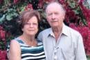 Un couple de Québécois assassiné àPompano Beach