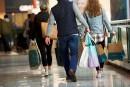 Les économistes américains anticipent un ralentissement marqué de la croissance