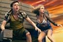 Gaumont acquiert un catalogue de films d'Europacorp