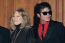Barbra Streisand sème lacontroverse en parlant deLeaving Neverland