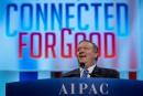 Washington durcit le ton contre les ONG soutenant l'avortement
