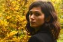 Julia Kerninon: grands sentiments etpetites trahisons