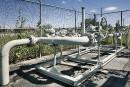 Québec veut plus de gaz naturel local