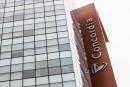 Minorité ouïgoure: la Chine a voulu bloquer une conférence à Concordia