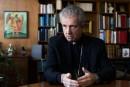 Prêtres pédophiles: opération-vérité à l'archevêché de Montréal