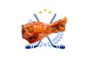 La brigade gourmande teste les ailes de poulet