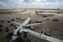 American Airlines suspend indéfiniment ses vols vers et en direction du Venezuela
