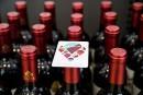La SAQ a redonné l'équivalent de 128millions en alcool aux Québécois