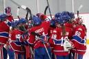Hockey féminin: Montréal et Toronto pourraient joindre la NWHL