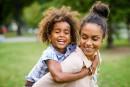 Les parents «chasse-neige», oucomment nuire à l'autonomie de son enfant