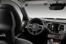 Objectif zéro accident - La fin justifie les moyens pour Volvo