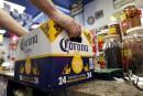Constellation Brands vend ses marques les moins chères pour 1,7 milliard