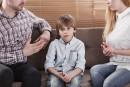 Danemark: les parents doivent suivre un cours pour divorcer