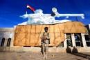 Le Congrès exige de Trump l'arrêt de l'engagement militaire au Yémen