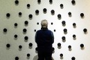 Le Bauhaus fête son centenaire avec l'ouverture d'un musée