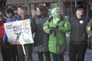 Projet de loi sur la laïcité: les commissions scolaires inquiètes