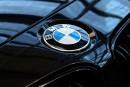 Accusation de cartel : BMW mettra plus de 1 milliard d'euros de côté