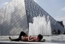Record de touristes en France en 2018